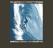 surf warrior Unisex T-Shirt