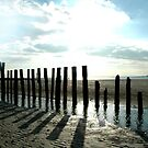 west wittering by perfectdaypro