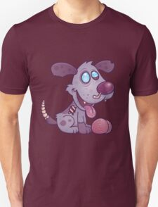 Zombie Puppy T-Shirt