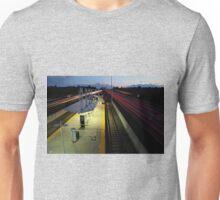 Trails Unisex T-Shirt