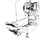 Scribbler Exp 4 by Josh Bowe