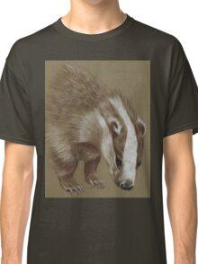 badger Classic T-Shirt
