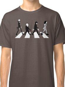 Burton Road Classic T-Shirt