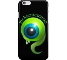 Jacksepticeye iPhone Case/Skin