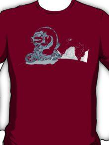 Flightless T-Shirt