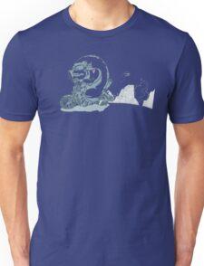Flightless Unisex T-Shirt
