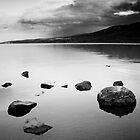 Loch Ness by Gianluca Nuzzo