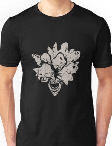 Clicker (light) Unisex T-Shirt
