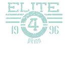 Elite by Bendragon