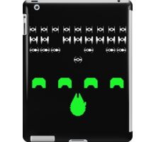 Star Invaders iPad Case/Skin