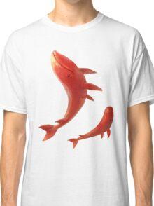 Deep Sky Classic T-Shirt