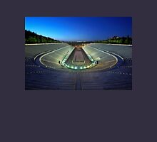 The Panathenaic Stadium Unisex T-Shirt