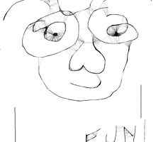 Fun!  by steppeland