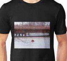 Spring Flood Unisex T-Shirt