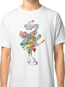 Polar Dreams Classic T-Shirt