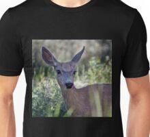 Woodland Coquette #2 Unisex T-Shirt