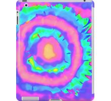 maybe psychedelic iPad Case/Skin