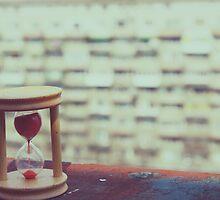 Precious time by Cristina Covaci