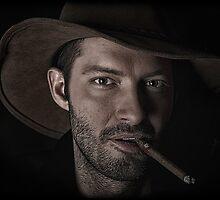 Marlboro Jack by valdsteejn