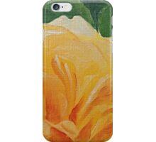 (A)DP #5 iPhone Case/Skin