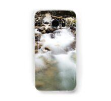 Ueble Schlucht Austria V Samsung Galaxy Case/Skin