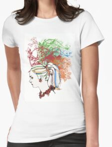 flower jewells  T-Shirt