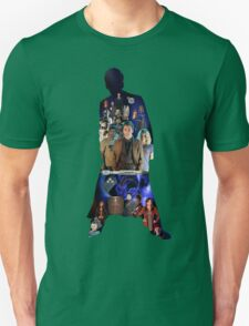 The Tenth Hour T-Shirt