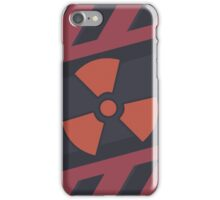 CSGO | Nuke Pattern iPhone Case/Skin