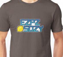 CSGO Pixel Series | EZPZ Unisex T-Shirt