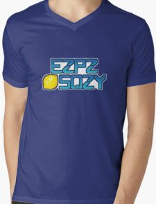 CSGO Pixel Series | EZPZ Mens V-Neck T-Shirt