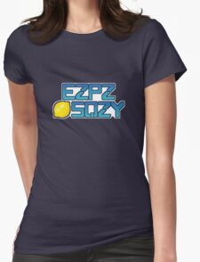 CSGO Pixel Series | EZPZ Womens Fitted T-Shirt