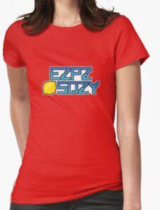 CSGO Pixel Series   EZPZ Womens Fitted T-Shirt