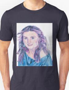 Idina Menzel T-Shirt