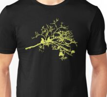 Northern Sumatran Leaf Monkey Unisex T-Shirt