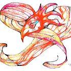 Phoenix by Amy-Elyse Neer