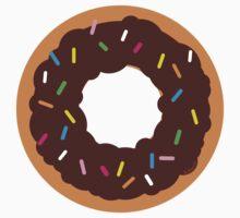 Doughnut! Kids Tee