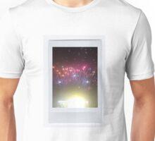 otra polaroid Unisex T-Shirt
