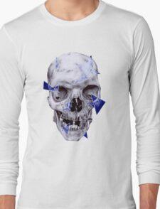 Fracture Long Sleeve T-Shirt