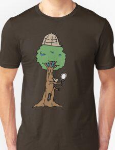 Mystree T-Shirt