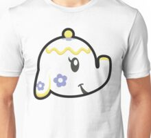 TIA ANIMAL CROSSING Unisex T-Shirt
