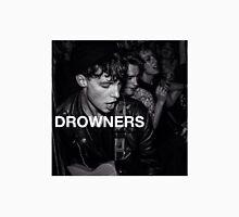 Drowners Unisex T-Shirt