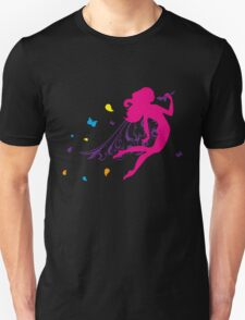 Fairy - bright T-Shirt