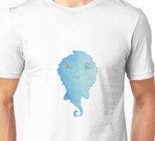 the friendly blob Unisex T-Shirt