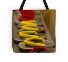 For guest use Tote Bag