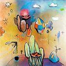 Drift by Suigo Revilla