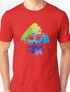 Inkling T-Shirt