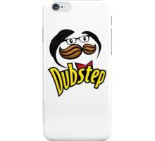 Dubstep Pringles iPhone Case/Skin