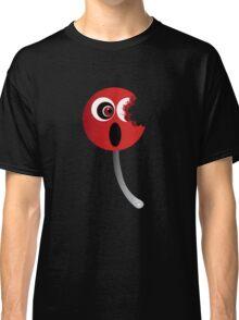 Red Sucker Classic T-Shirt
