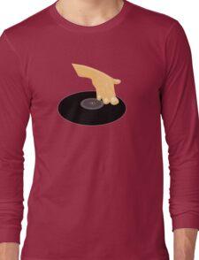 Dj Scratch T-Shirt