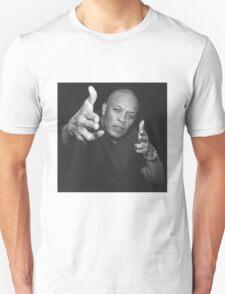Dr. Dre - Compton 2015 T-Shirt